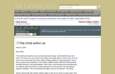 http://clicks.robertgenn.com/child-within.php