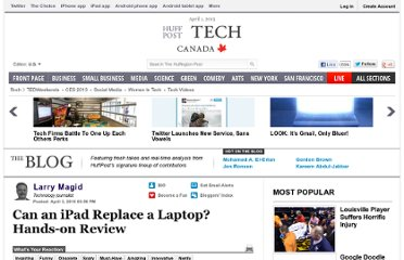 http://www.huffingtonpost.com/larry-magid/can-an-ipad-replace-a-lap_b_524318.html