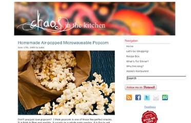 http://chaosinthekitchen.com/2009/06/homemade-air-popped-microwaveable-popcorn/
