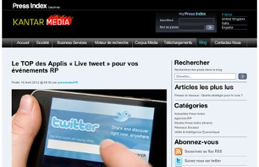 http://blogfr.pressindex.com/2012/04/le-top-des-applis-%c2%ab-live-tweet-%c2%bb-pour-vos-evenements-rp/
