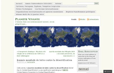 http://planetevivante.wordpress.com/2009/06/16/journee-mondiale-de-lutte-contre-la-desertification-2/