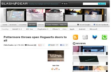 http://www.slashgear.com/pottermore-throws-open-hogwarts-doors-to-all-17223215/