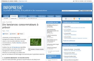 http://www2.infopresse.com/blogs/actualites/archive/2012/04/17/article-39687.aspx