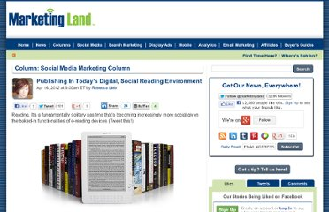 http://marketingland.com/publishing-in-todays-digital-social-reading-environment-9601