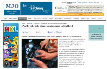 http://www.agent4change.net/resources/hardware/611-ipad-breaks-into-class-consciousness-in-sheffield.html