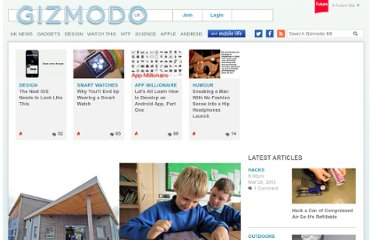http://www.gizmodo.co.uk/2011/10/welsh-kids-teach-teachers-how-to-use-their-schools-ipads/