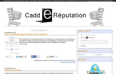 http://caddereputation.over-blog.com/30-categorie-10603219.html