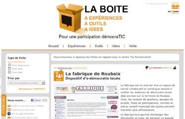 http://boite-democratic.fr/famille-dexp-rience/co-construction#Buttons%20Ready