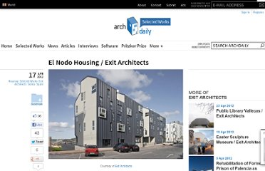 http://www.archdaily.com/226650/el-nodo-housing-exit-architects/