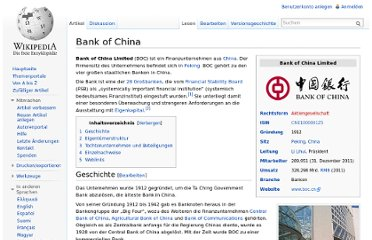 http://de.wikipedia.org/wiki/Bank_of_China