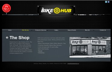 http://www.thebikehub.ie/theshop.html
