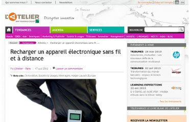 http://www.atelier.net/trends/articles/recharger-un-appareil-electronique-fil-distance