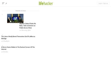 http://lifehacker.com/5902606/how-to-fit-reading-into-your-schedule-and-actually-finish-the-books-you-want-to-read
