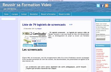 http://reussirsaformationvideo.com/liste-de-79-logiciels-de-screencasts/