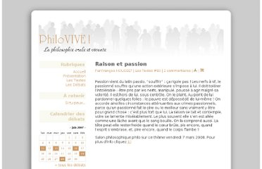 http://philovive.fr/?2007/06/03/80-raison-et-passion