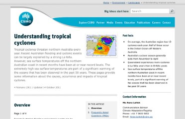 http://www.csiro.au/en/Outcomes/Environment/Australian-Landscapes/Tropical-cyclones.aspx