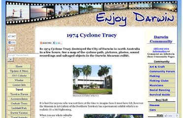 http://www.enjoy-darwin.com/cyclone-tracy.html