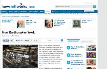 http://science.howstuffworks.com/nature/natural-disasters/earthquake.htm#