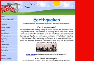 http://www.weatherwizkids.com/weather-earthquake.htm