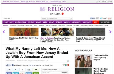 http://www.huffingtonpost.com/2012/04/17/what-my-nanny-left-me-_n_1431946.html