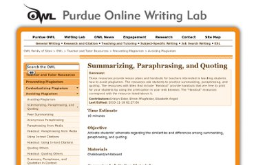 http://owl.english.purdue.edu/owl/resource/930/02/