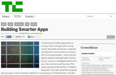 http://techcrunch.com/2012/04/17/alohar-mobile-helps-developers-build-smarter-apps/