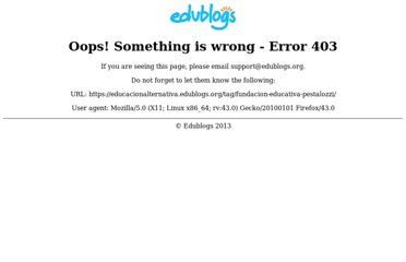 http://educacionalternativa.edublogs.org/tag/fundacion-educativa-pestalozzi/