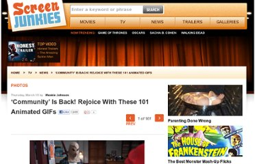 http://www.screenjunkies.com/gallery/community-is-back-rejoice-with-these-101-animated-gifs/