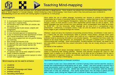 http://www.brainboxx.co.uk/a3_aspects/pages/mindmap_teach.htm