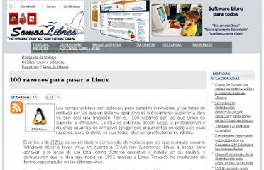 http://www.somoslibres.org/modules.php?name=News&file=article&sid=2115