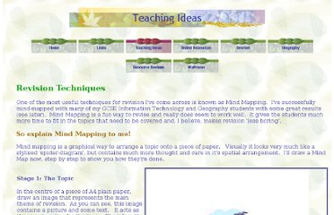http://easyweb.easynet.co.uk/~rwilliams/teaching.htm