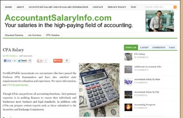 http://accountantsalaryinfo.com/cpa-salary