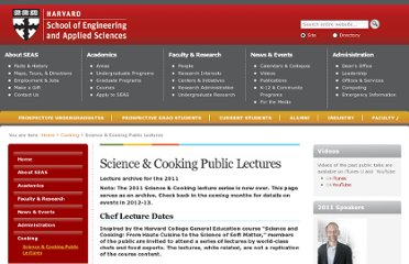 http://www.seas.harvard.edu/cooking/cooking_2011