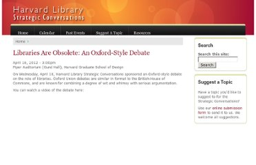 http://osc.hul.harvard.edu/hlsc/oxford_debate
