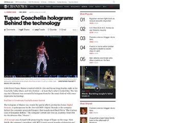 http://www.cbsnews.com/8301-501465_162-57415126-501465/tupac-coachella-hologram-behind-the-technology/