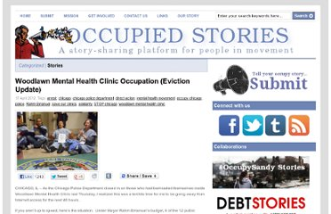 http://occupiedstories.com/woodlawn-mental-health-clinic-occupation-eviction-update.html