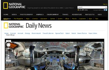 http://news.nationalgeographic.com/news/2012/04/120416-nasa-space-shuttle-discovery-smithsonian-360-tour-panorama-science/