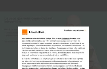 http://lecollectif.orange.fr/carte-webseries/#toutes-categories