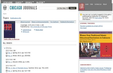 http://www.jstor.org/action/showPublication?ai=1pj&mi=fmnkofj&af=R&journalCode=signs
