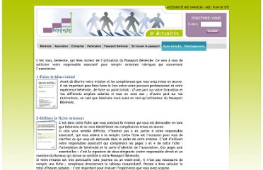 http://www.passeport-benevole.org/ewb_pages/m/mode-emploi-telechargements.php