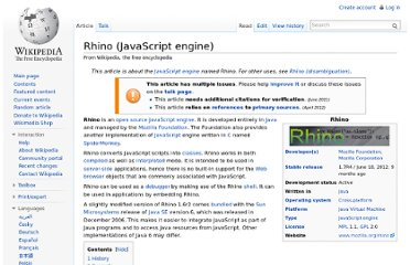 http://en.wikipedia.org/wiki/Rhino_(JavaScript_engine)