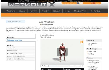 http://www.workout-x.com/fitness/workout-plan-details/8/Abs-Workout