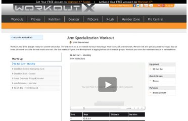 http://www.workout-x.com/fitness/workout-plan-details/40/Arm-Specialization-Workout