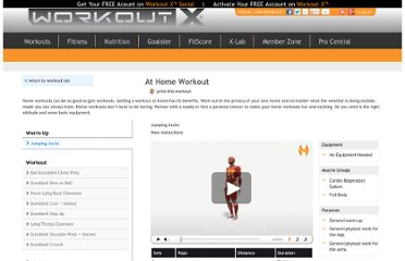 http://www.workout-x.com/fitness/workout-plan-details/17/At-Home-Workout