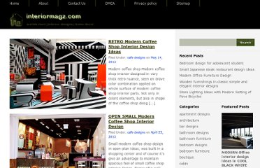 http://interiormagz.com/tag/coffee-shop-design/