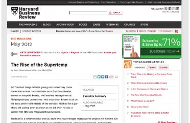 http://hbr.org/2012/05/the-rise-of-the-supertemp/ar/1