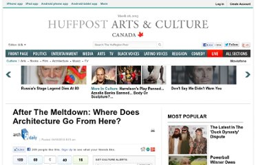 http://www.huffingtonpost.com/2012/04/18/after-the-meltdown-where-_n_1433349.html