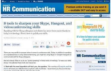 http://www.hrcommunication.com/Main/Articles/8_tools_to_sharpen_your_Skype_Hangout_and_videocon_7737.aspx
