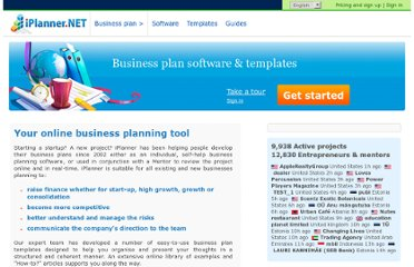 http://www.iplanner.net/business-financial/secure/case/bizplan/txt1.aspx