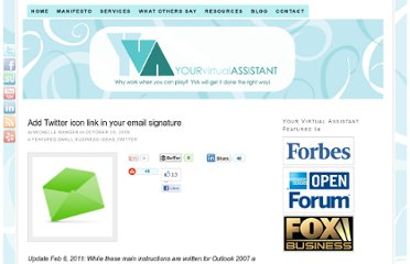 http://www.thevirtualasst.com/add-twitter-icon-link-in-your-email-signature